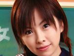 EroNet - えろねっと - : 【無修正】超人気AVアイドルが中出しOK連続絶頂!! 紋舞らん
