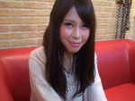 エロ2MAX : 【無修正】阿部みほ19歳 生撮り素人 白濁精液ごっくんファック!
