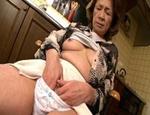 人妻熟女☆ブックマーク : 近親相姦 母子受精 足立尚子