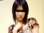 エロ2MAX : 【無修正】滝川彩華 あなたは、こんな経験した事ありますか?!