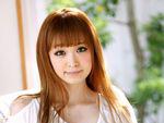 EroNet - えろねっと - : 椎名みくる動画いくよっ!(無修正)