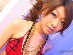 エロ2MAX : 【無修正】佐々木渚沙 猥褻痴女の花開く中出しマムコ!