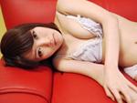 エロ2MAX : 【無修正】佐倉凪沙 肉棒を締め付ける肉厚マムコに生出し!
