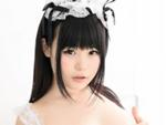EroNet - えろねっと - : 無修正 美少女18歳がカメラの前でマンコ晒しオナニー