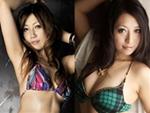 エロ2MAX : 【無修正】中出しオムニバス Asuka 菅野ゆりあ!