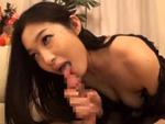 本日の人妻熟女動画 : 【素人】よろしくお願いします!下半身をカウンセリングしちゃう熟女♪