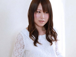 エロ2MAX : 【無修正】三浦まみ 料理よりも中出しが得意な婚活女子!