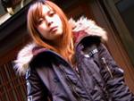 エロ2MAX : 【無修正】よしこ23歳 リアル素人娘 おっとりフェラからガチハメ!