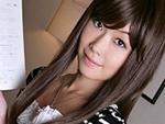 エロ2MAX : 【無修正】竹内奈々子 教え子に逝かされまくる貧乳家庭教師!