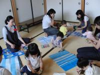 FT・抵シ坂蔵_convert_20100604094122