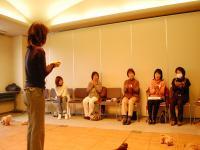 縺翫※縺ヲ螟冶ャ帛コァ_convert_20101222103300