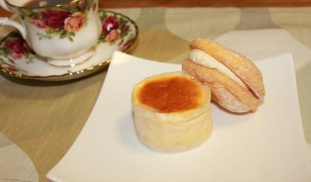 IMG_3836 ケーキ