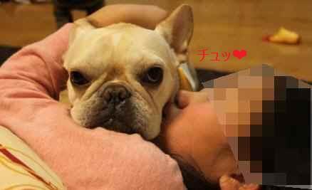 KISS美羽&りか