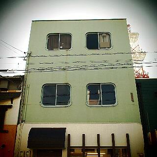 midoriaaru.jpg