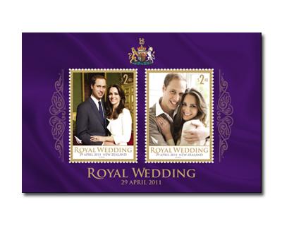 royal stamps2