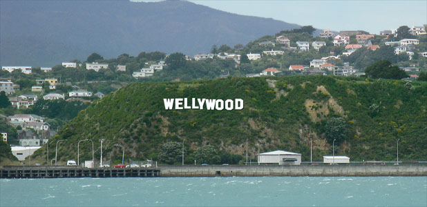 Wellywood.jpeg