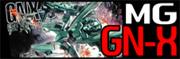 gnx3.jpg