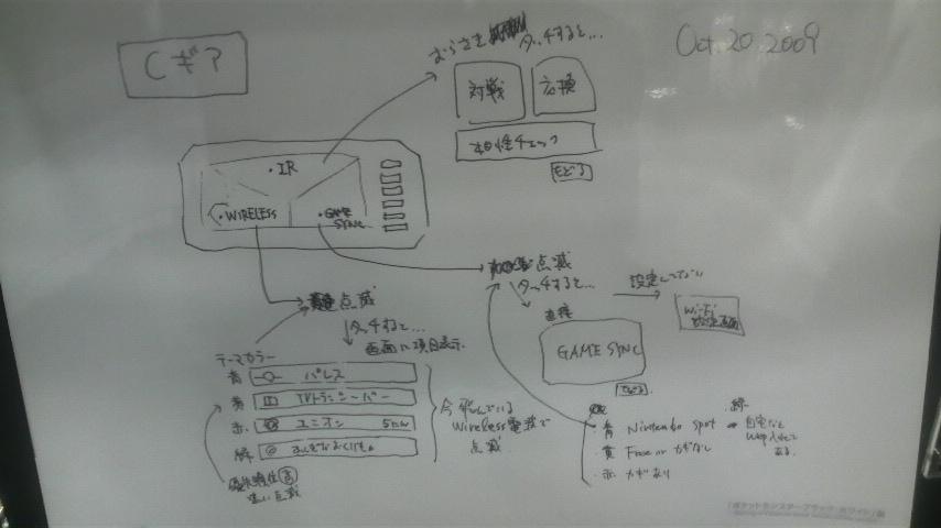 bwtenji2.jpg