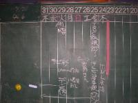 CIMG4113_1_20091228182543.jpg