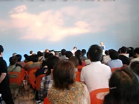 2010arakawa.jpg