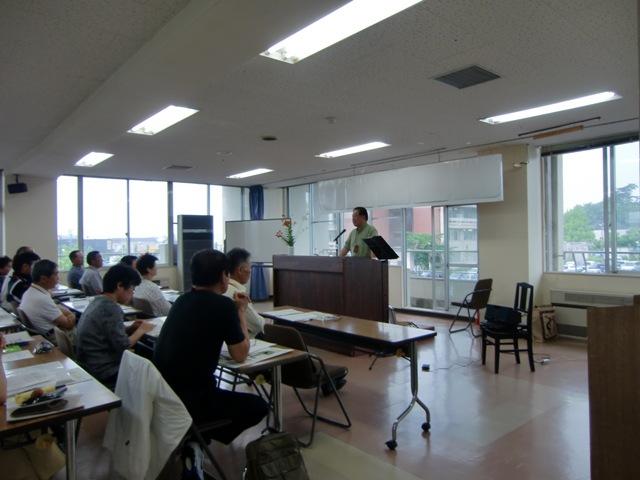 ikiiki20105.jpg