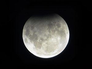 moon0056.jpg