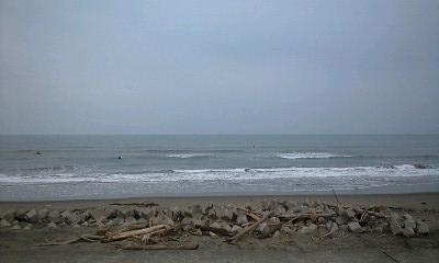 ocean miyazaki