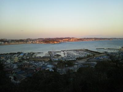 2012 2 4_9