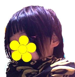new2010.jpg