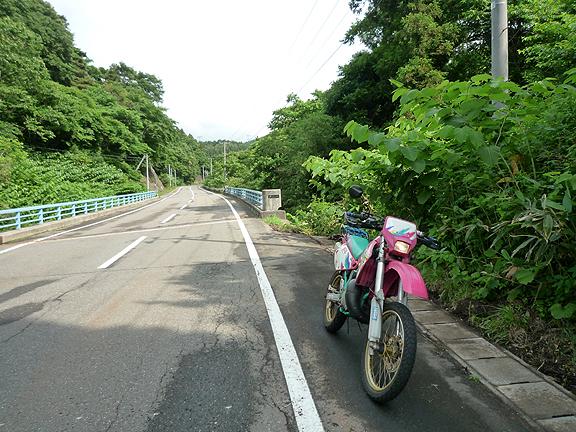 20110705_4.jpg