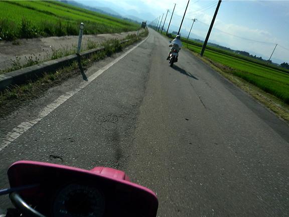 20110717_11.jpg