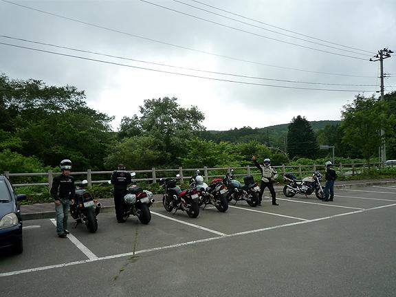 20110731_6.jpg