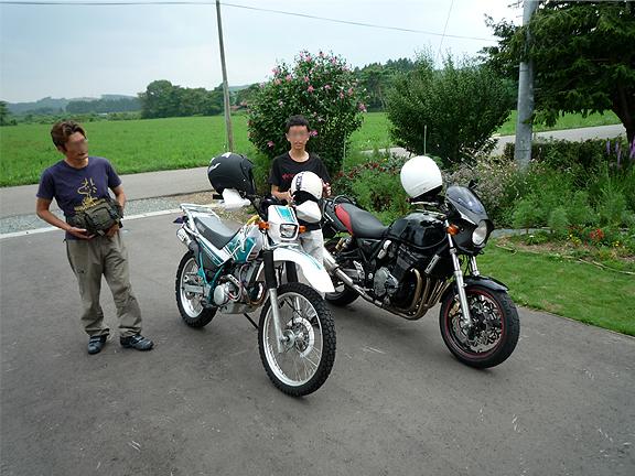 20110812_4.jpg