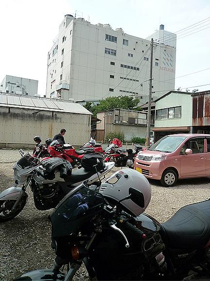20110817_8.jpg