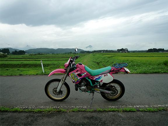 20110824_9.jpg