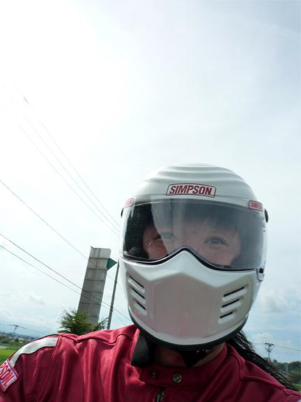 20110826_1.jpg