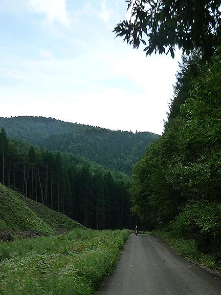 20110826_7.jpg