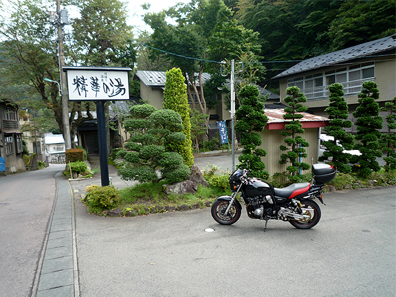 20111002_5.jpg