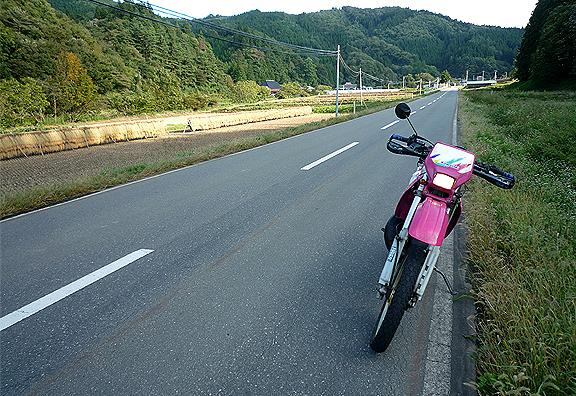 20111004_16.jpg