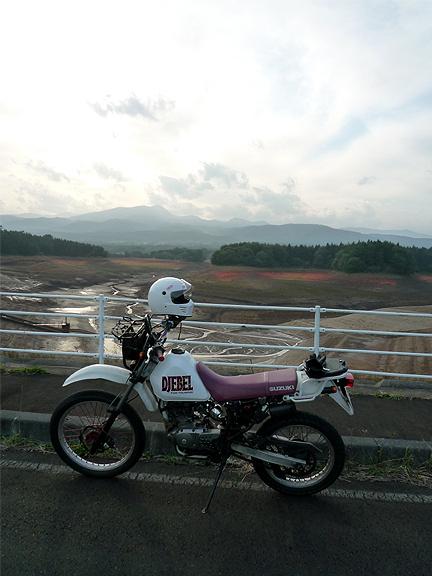 20111013_4.jpg