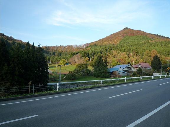 20111101_6.jpg