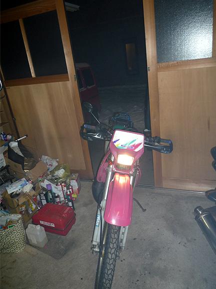 20111225_06.jpg