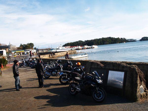 2010-1-1 011s