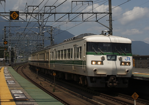 117fukuchiyama.jpg