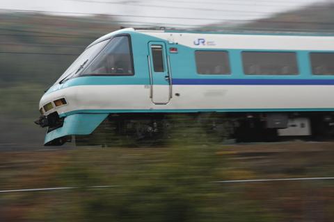 2009121202.jpg
