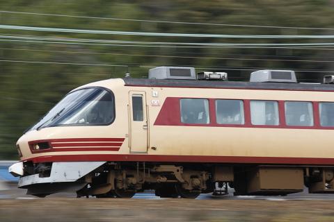 2009121208.jpg