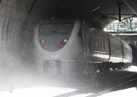 2009122905.jpg