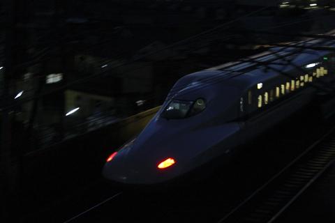 2009122935.jpg
