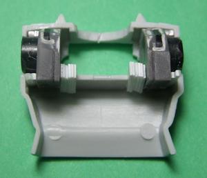 DSCF0101-1118.jpg