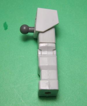 DSCF0142-1118.jpg